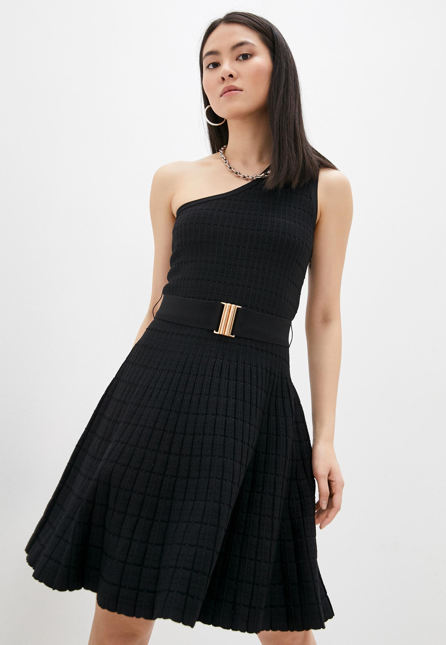 Повседневное платье Claudie Pierlot CFPRO00771: изображение 1