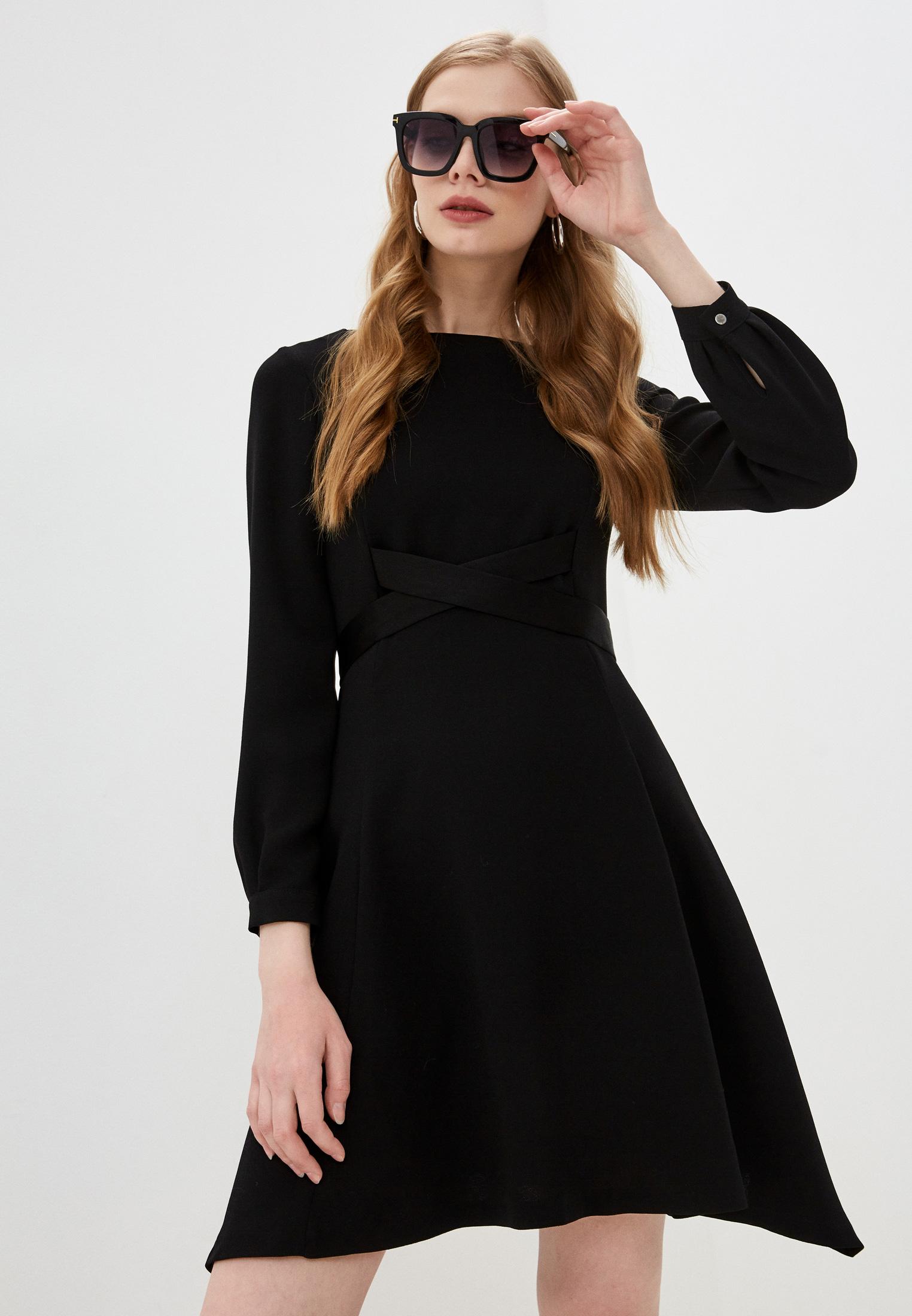 Платье Claudie Pierlot CFPRO00806: изображение 1
