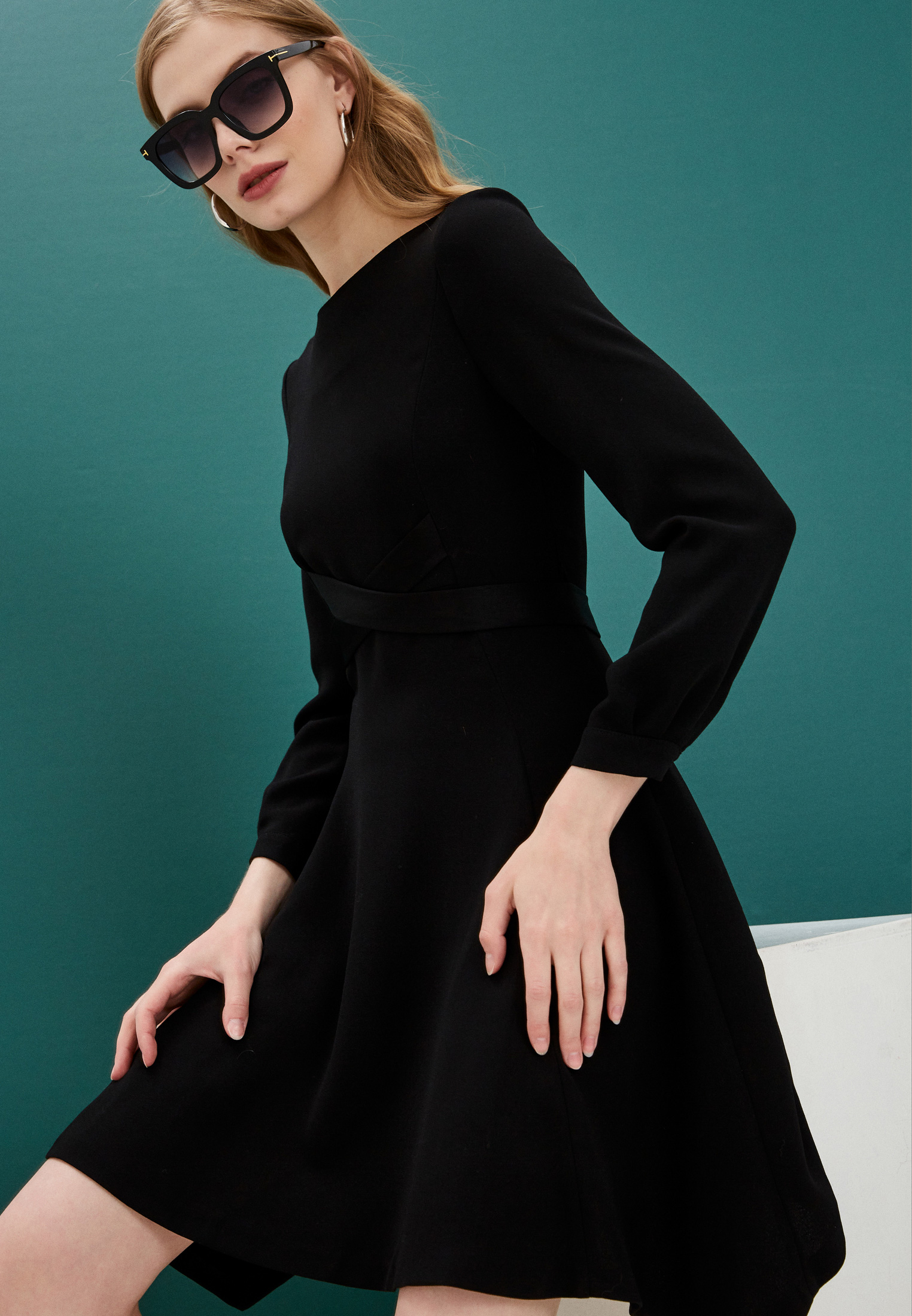 Платье Claudie Pierlot CFPRO00806: изображение 2