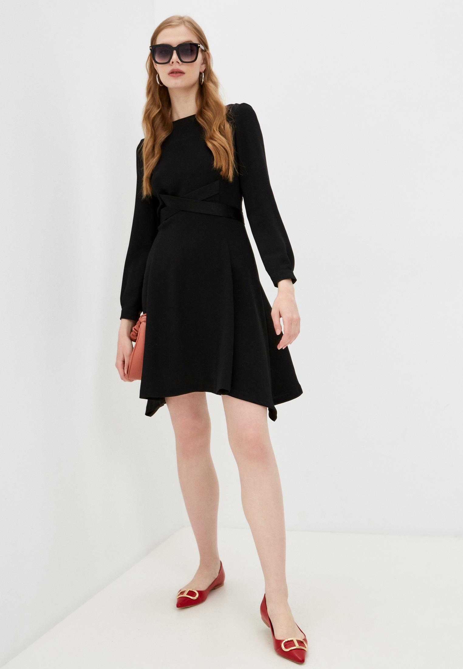 Платье Claudie Pierlot CFPRO00806: изображение 3