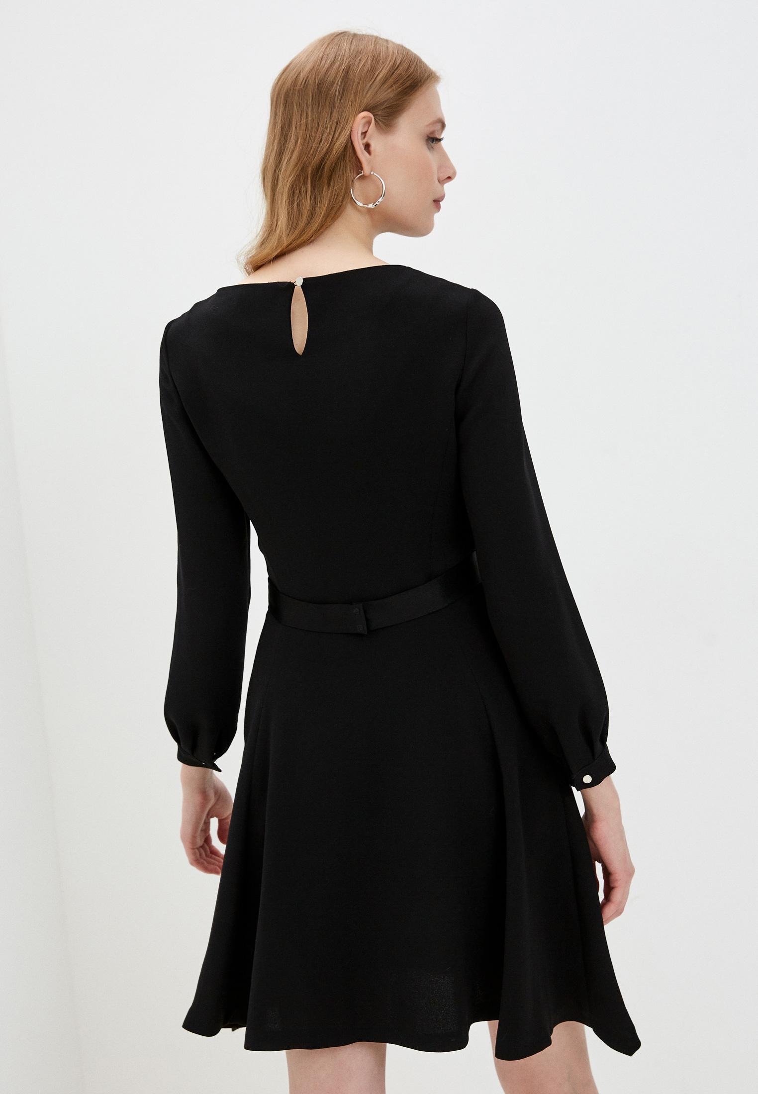 Платье Claudie Pierlot CFPRO00806: изображение 4