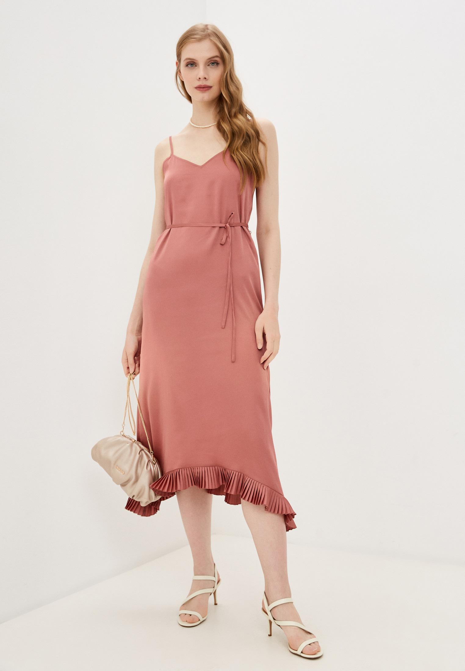 Платье Claudie Pierlot CFPRO00848
