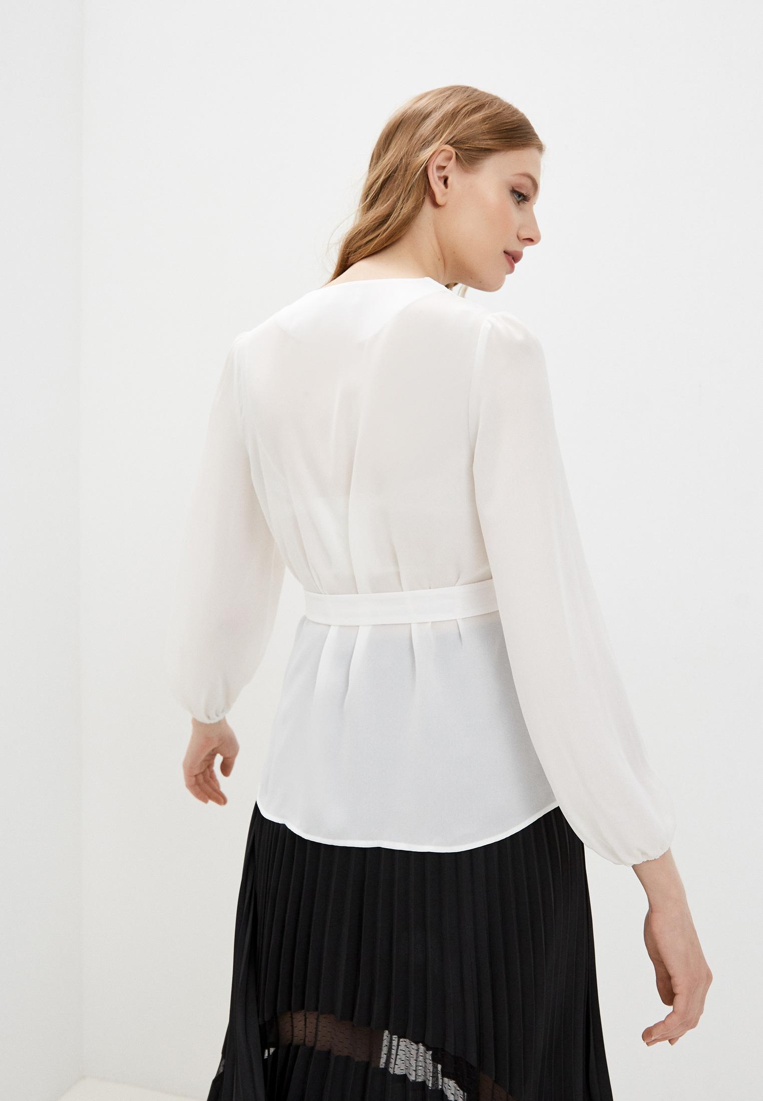 Блуза Claudie Pierlot CFPTO00433: изображение 4