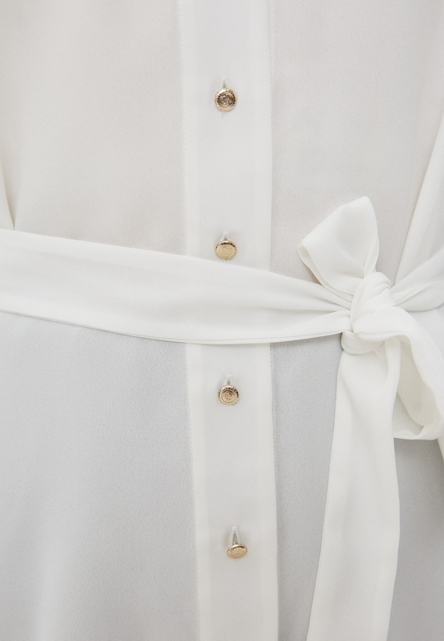 Блуза Claudie Pierlot CFPTO00433: изображение 5