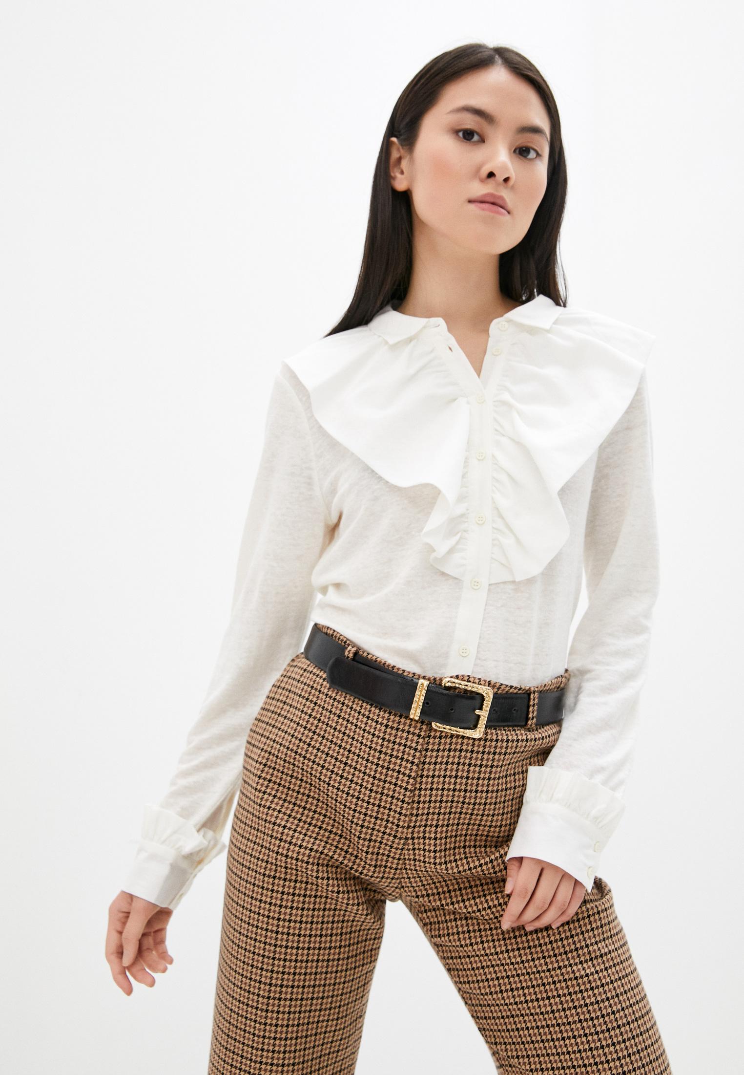Блуза Claudie Pierlot CFPTS00399: изображение 1