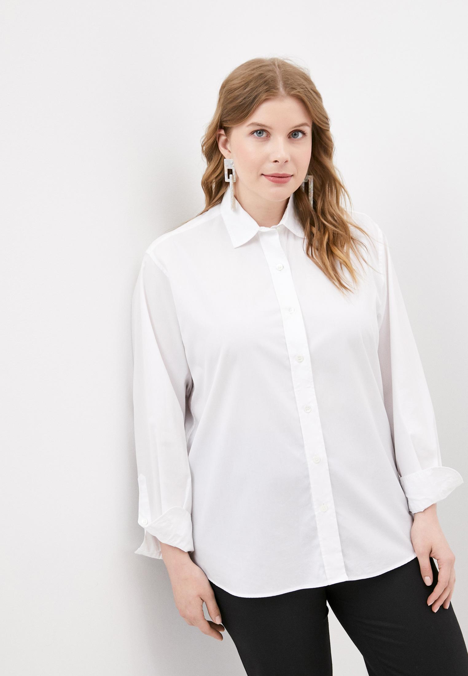 Женские рубашки с длинным рукавом GERARD DAREL DMC47M128