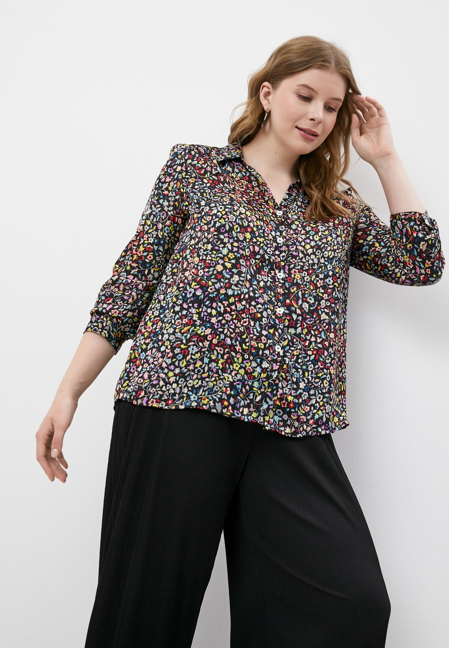 Блуза GERARD DAREL DMC71M150