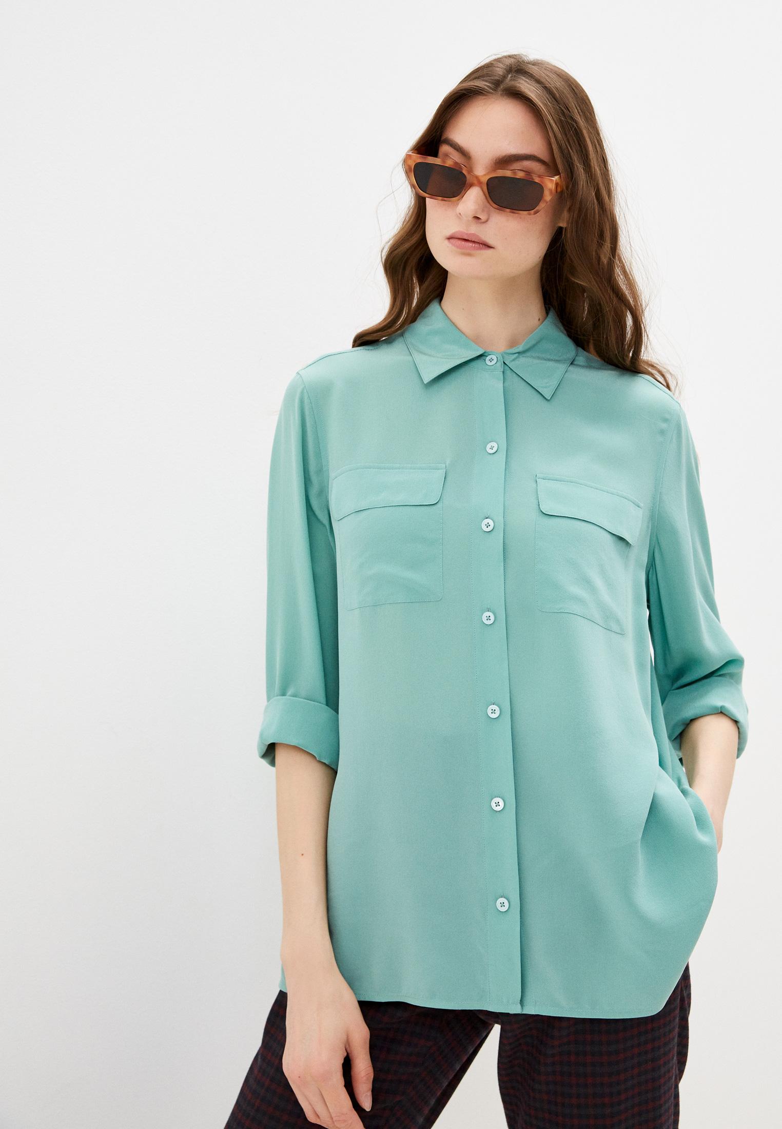 Блуза GERARD DAREL DMC96M129