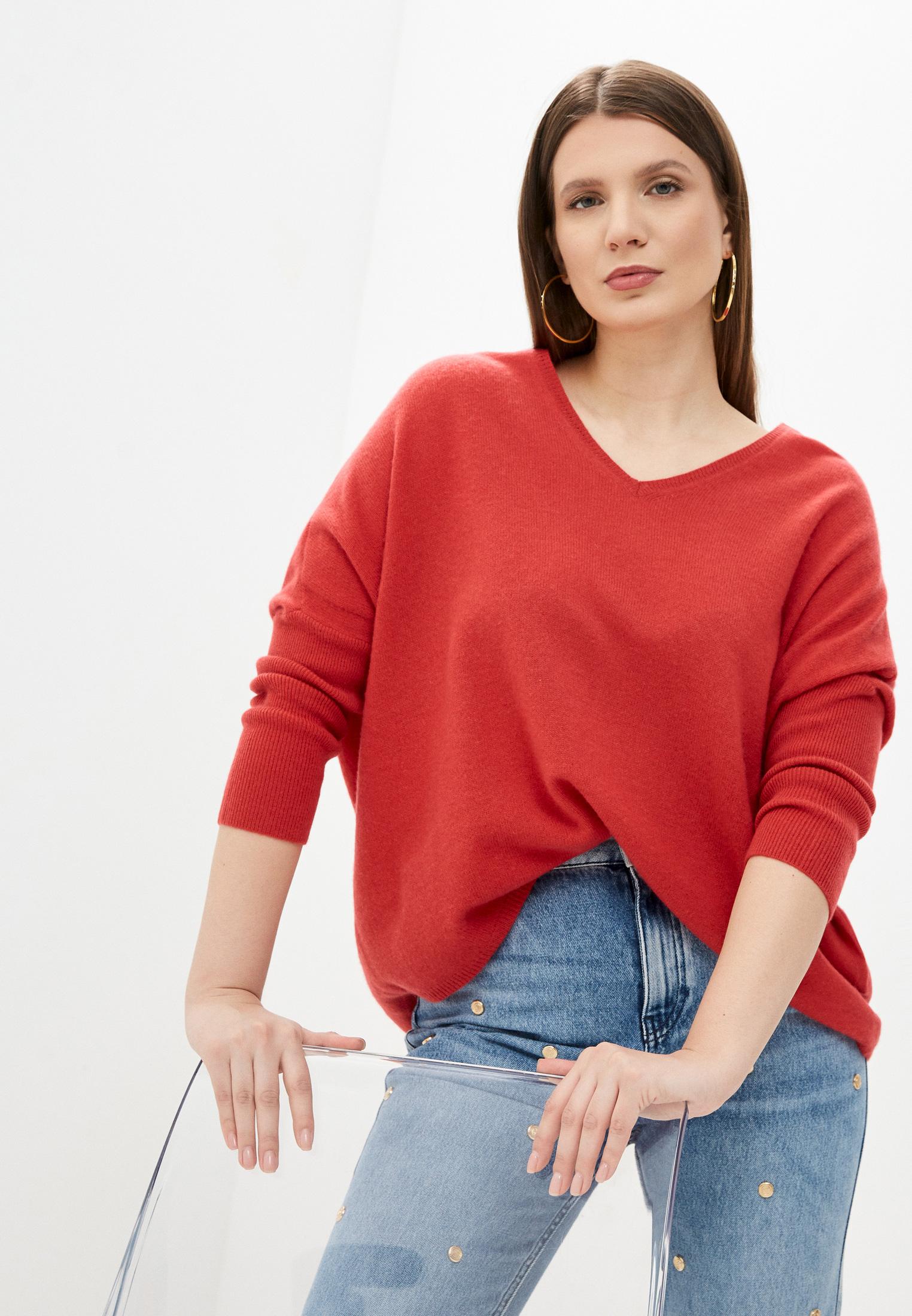 Пуловер GERARD DAREL DMU75M203
