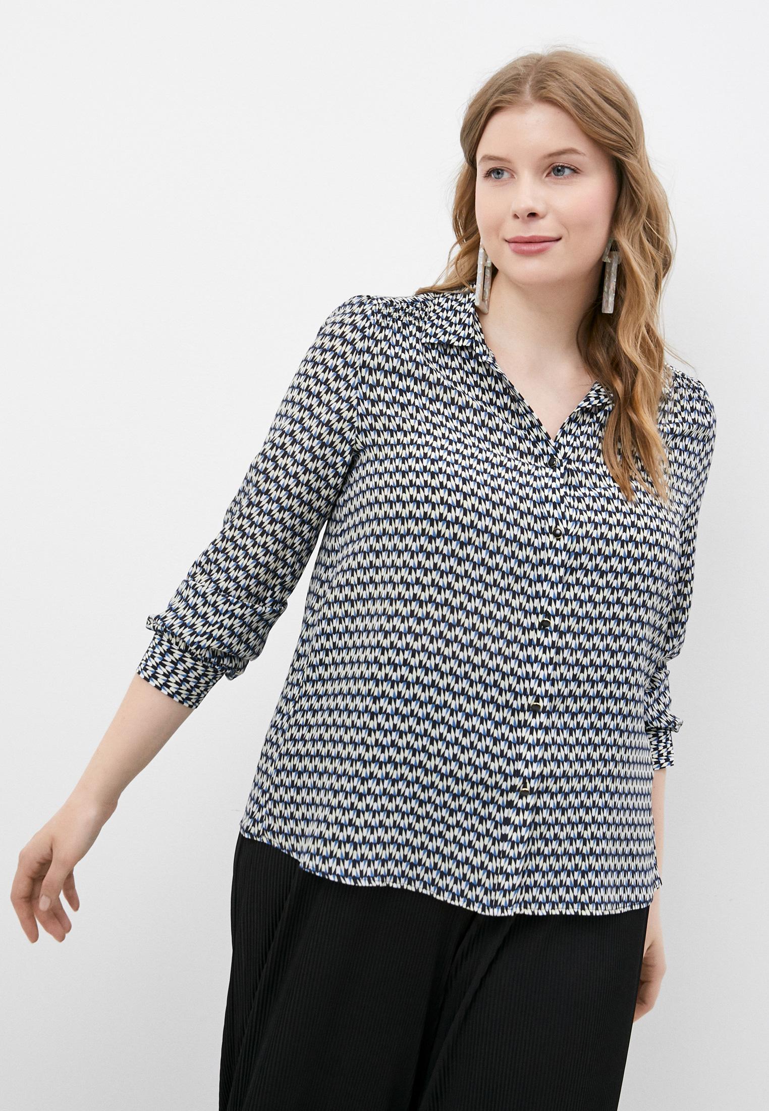 Блуза GERARD DAREL DNC44N169