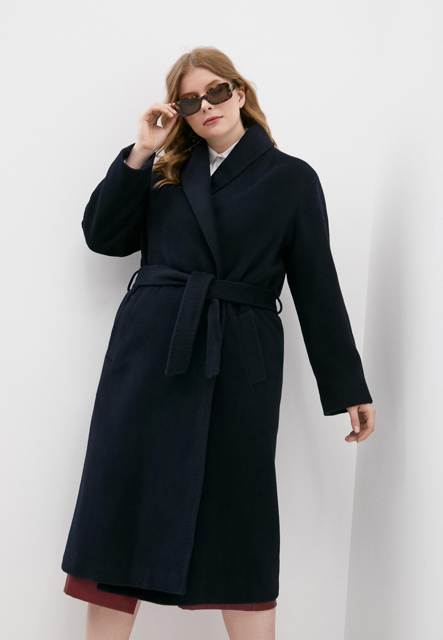 Женские пальто Gerard Darel DNM50N037