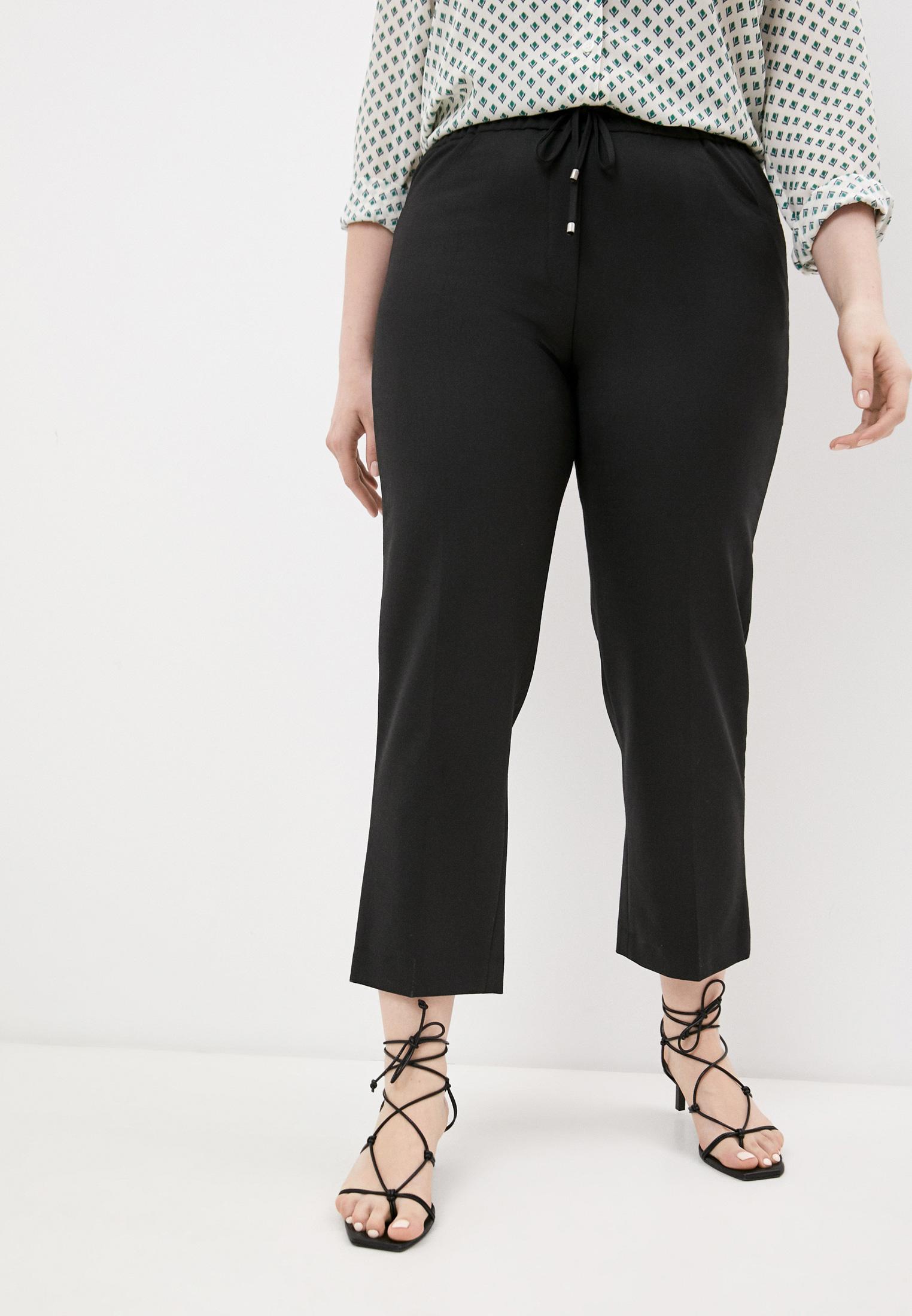 Женские брюки GERARD DAREL DNP30N078