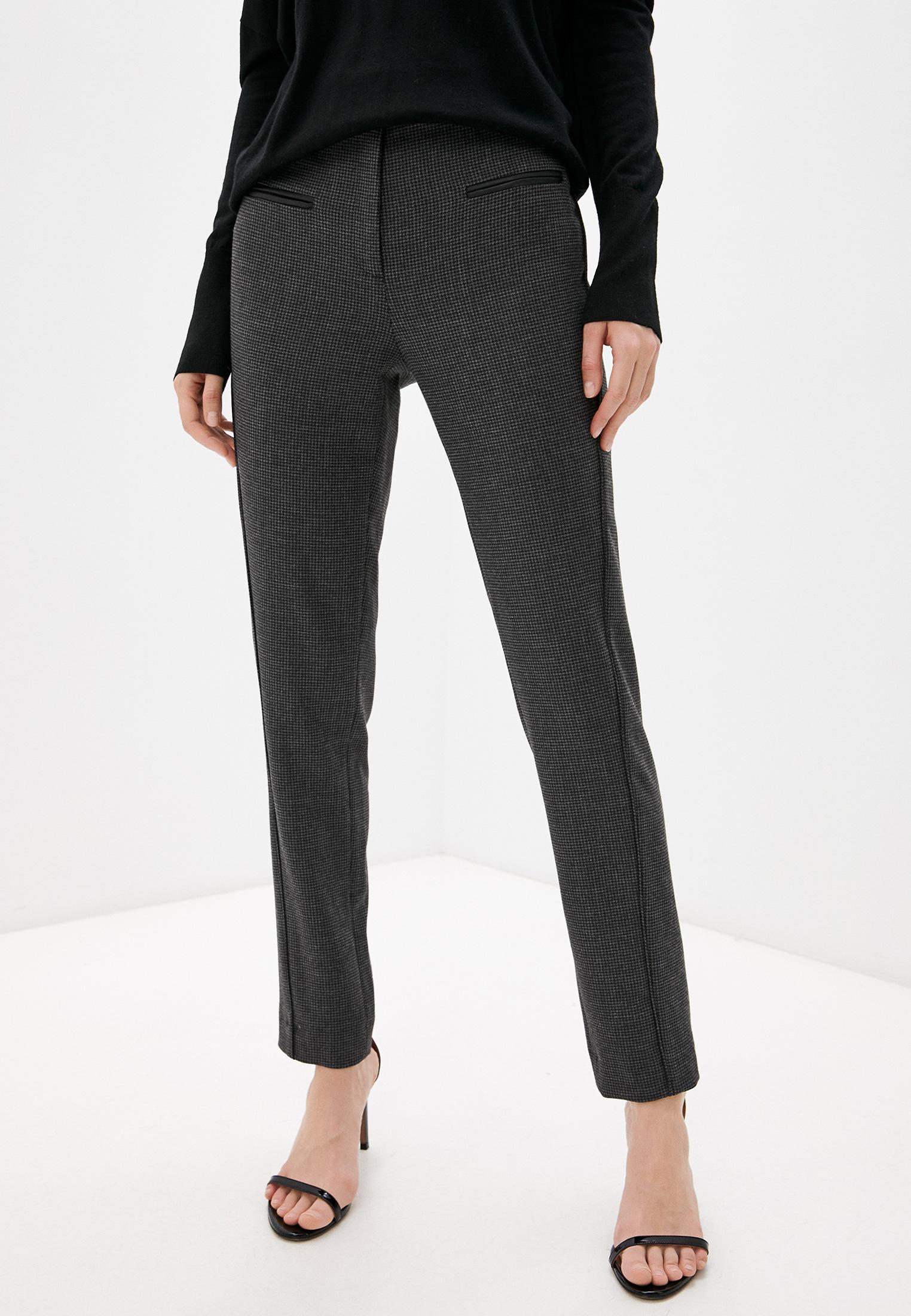 Женские классические брюки GERARD DAREL DNP46N087