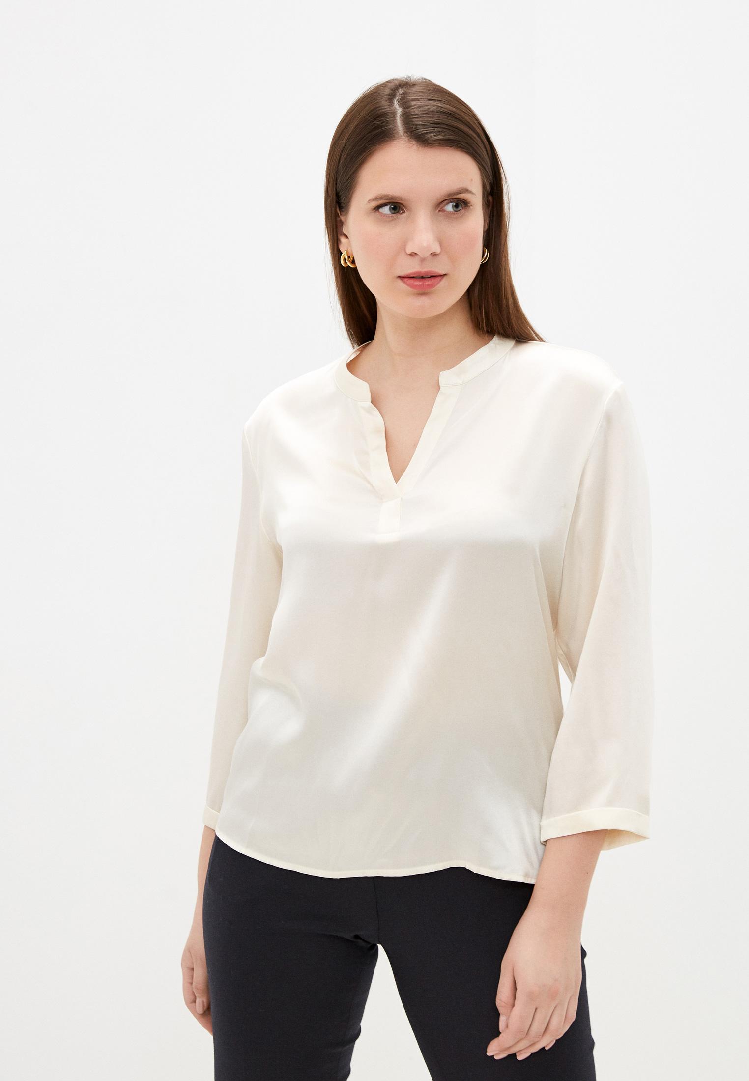 Блуза GERARD DAREL DNT01N201