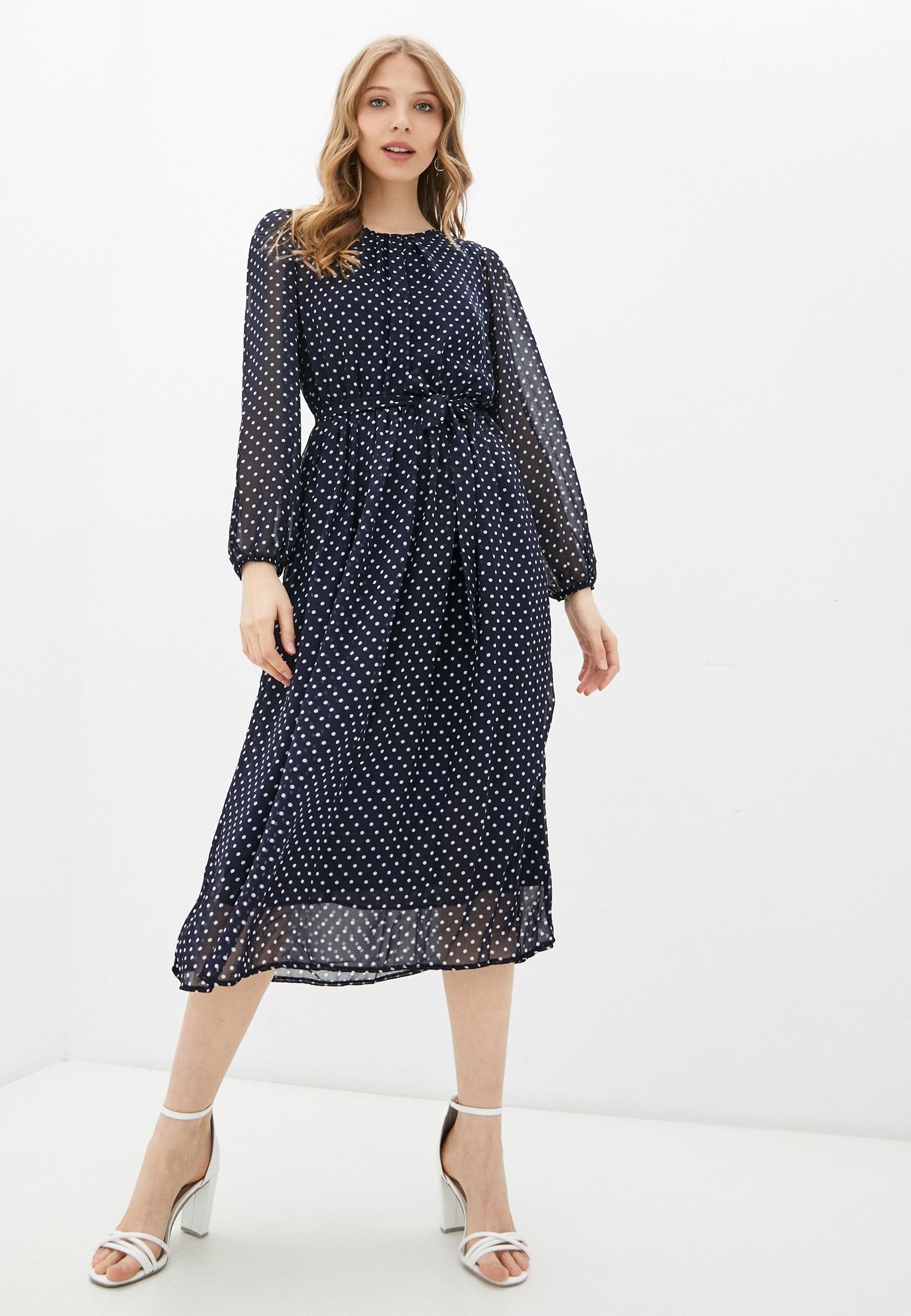 Платье Dansanti DK100