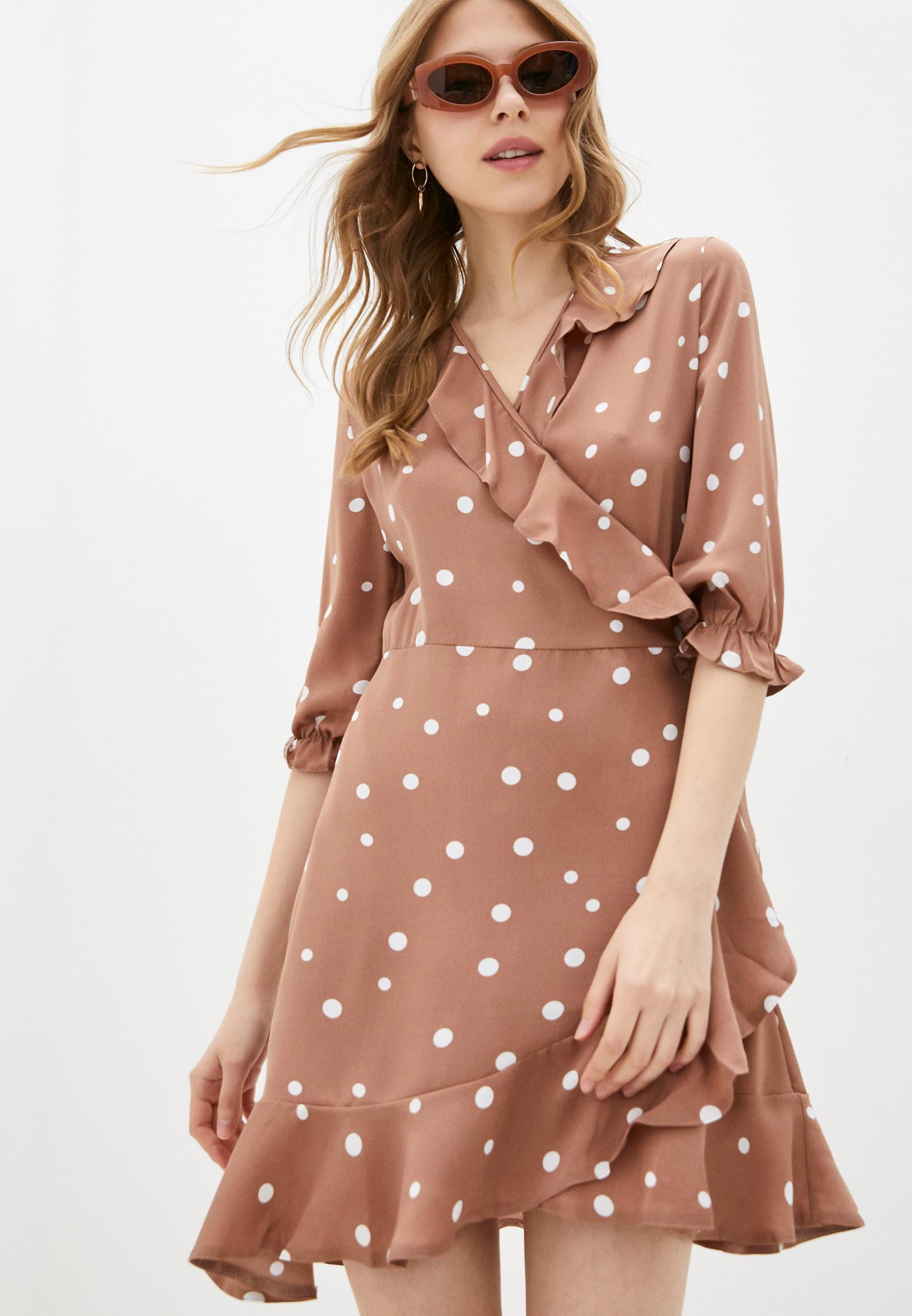 Платье Dansanti DK108