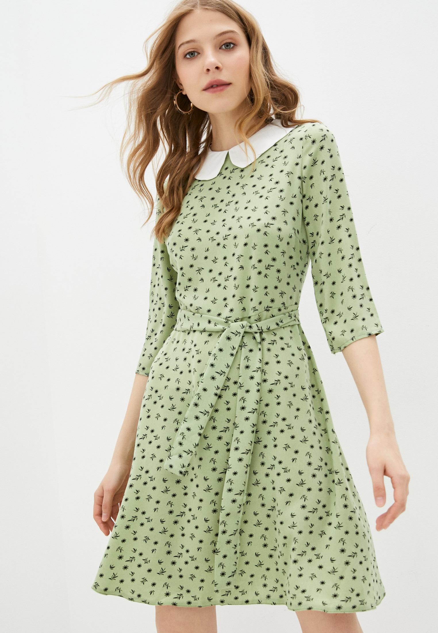 Платье Dansanti DK109