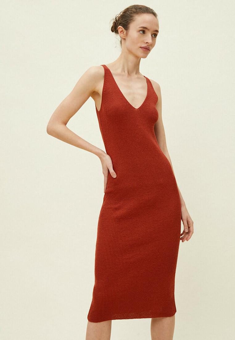 Платье Koton 0YAK92813HT