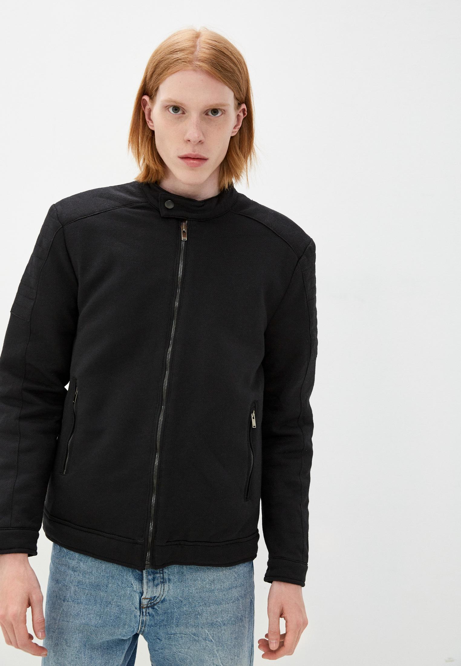 Куртка Koton Куртка Koton