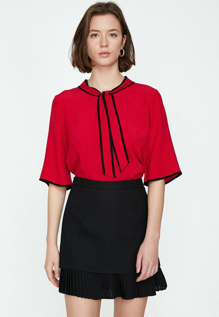 Блуза Koton 9KAK68095PW