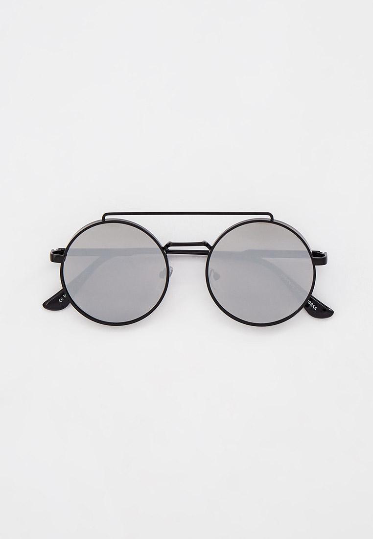 Женские солнцезащитные очки Koton Очки солнцезащитные Koton