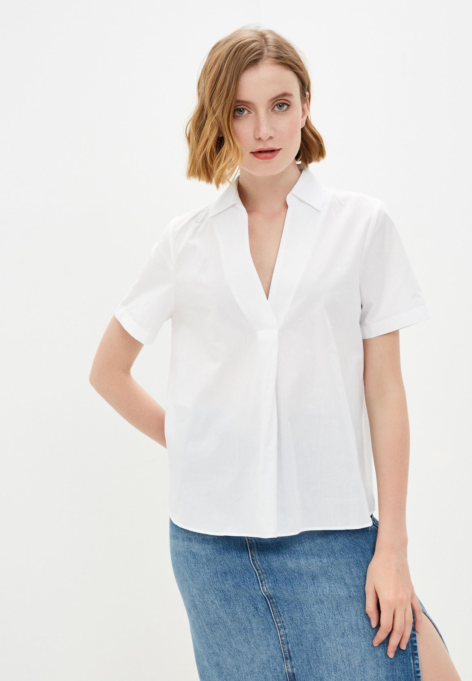Блуза Mango (Манго) 87939012