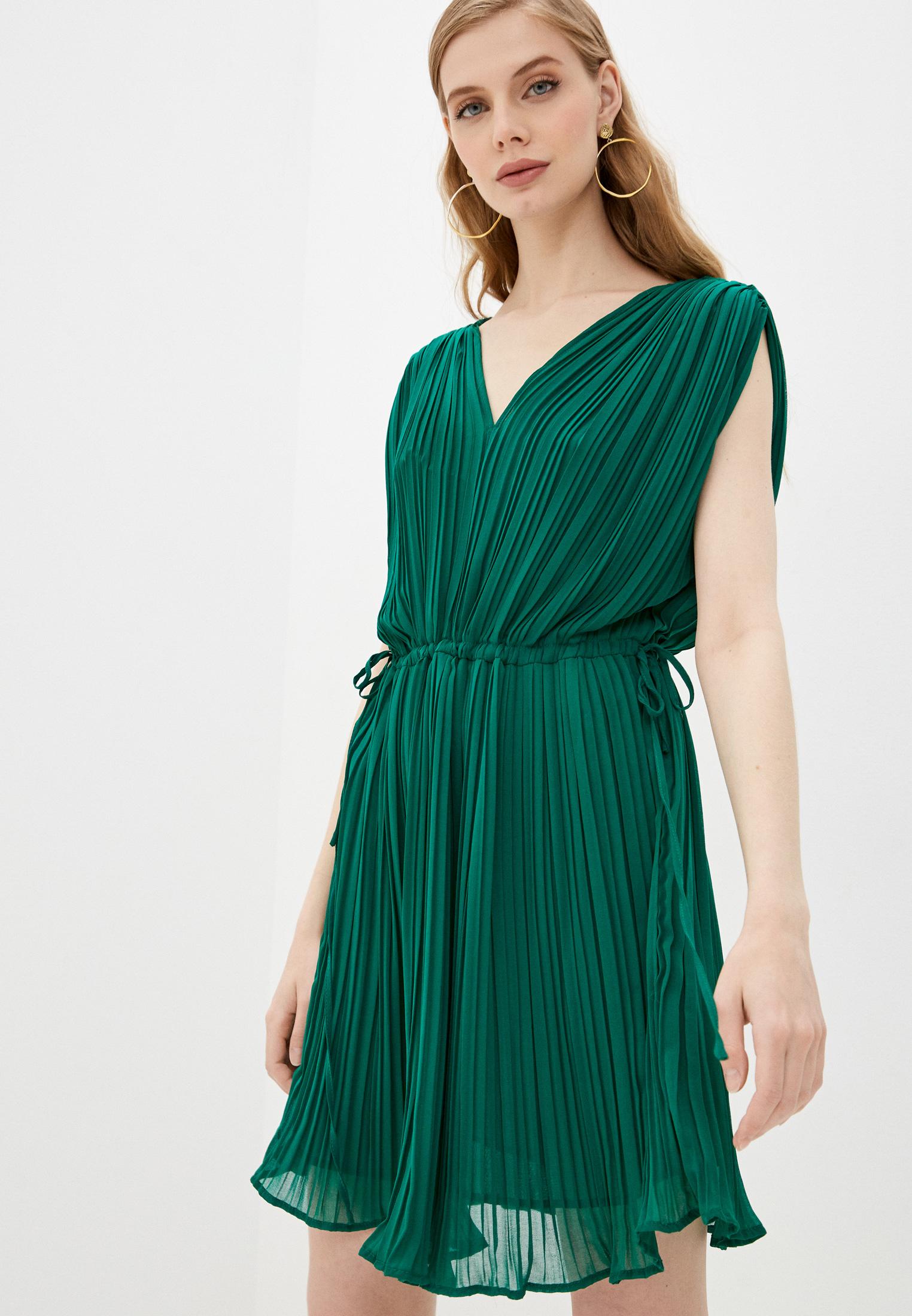Платье Mango (Манго) 87927123