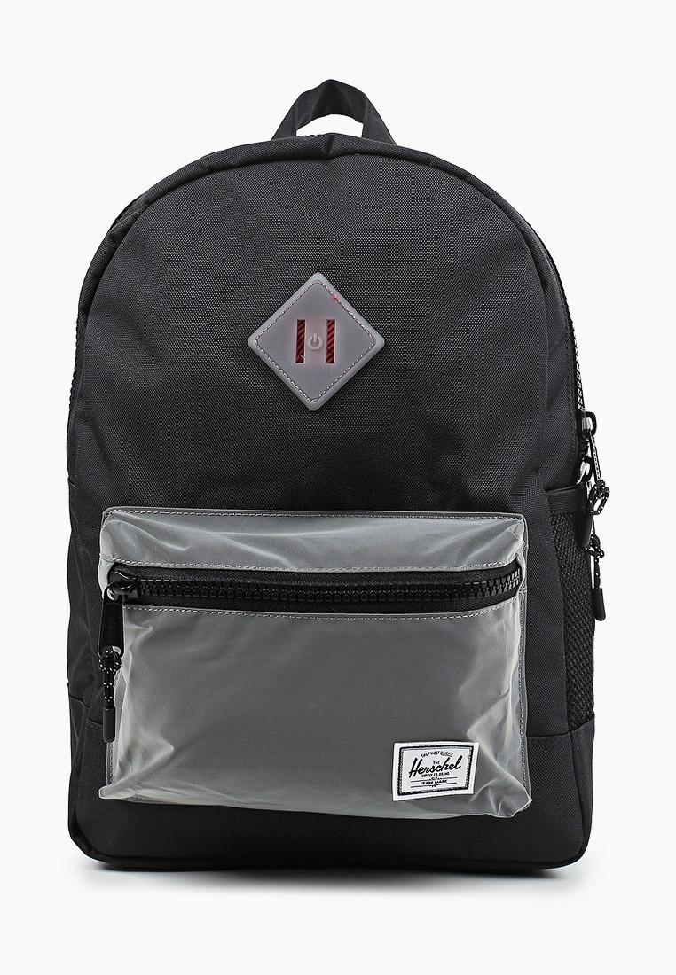 Рюкзак Herschel Supply Co 10312