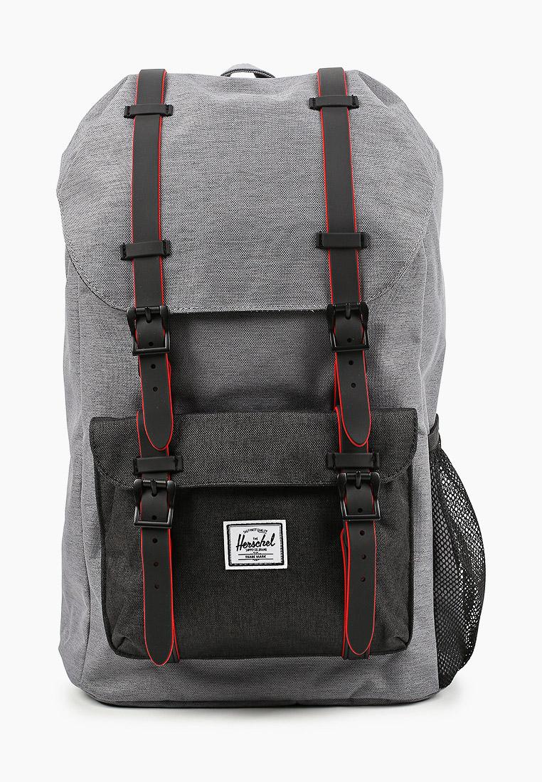 Рюкзак Herschel Supply Co 10589-04903-OS