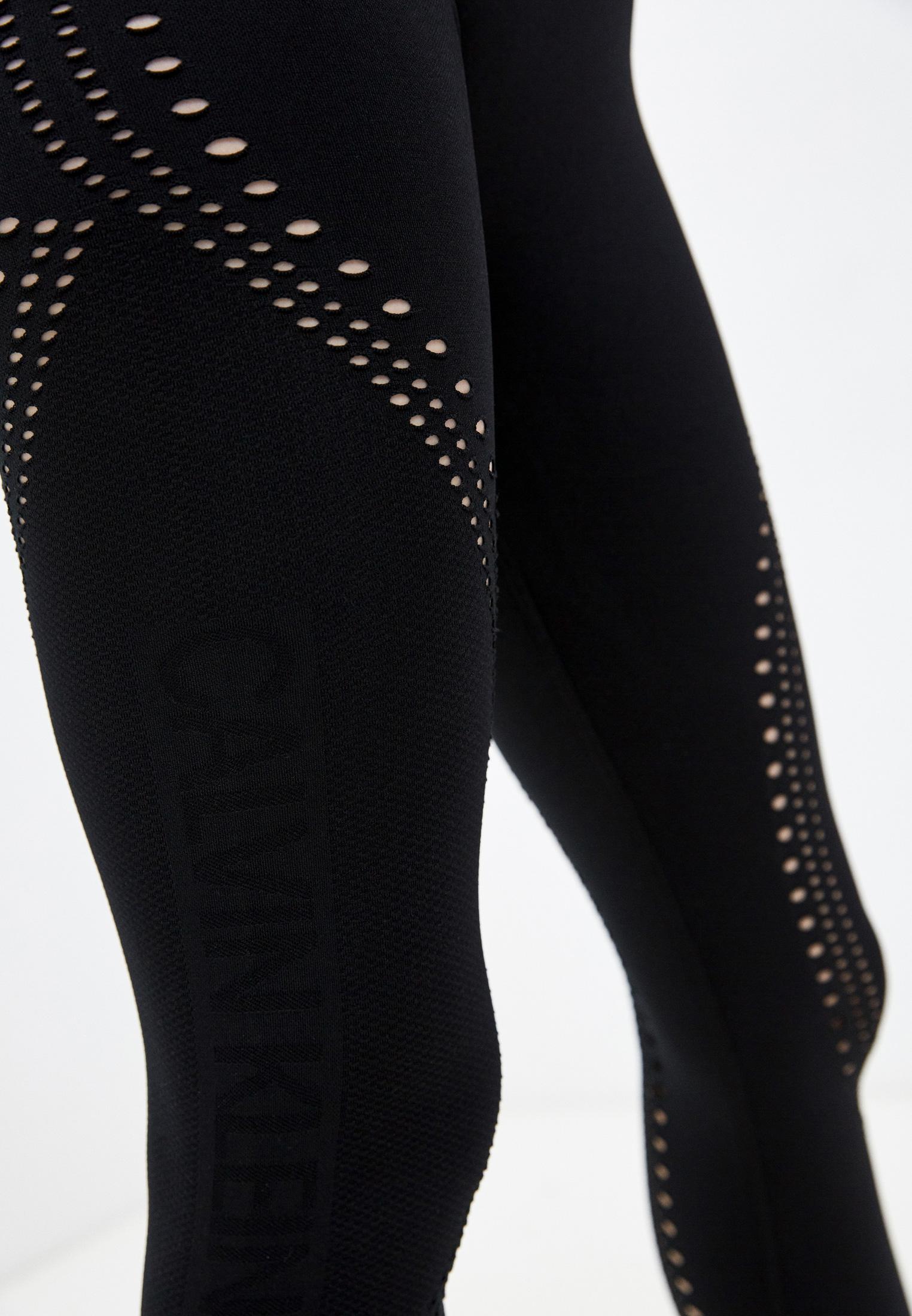 Женские спортивные брюки Calvin Klein Performance 00GWS1L654: изображение 5