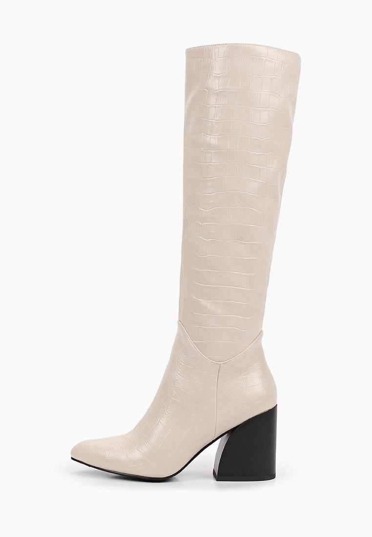 Женские сапоги Diora.rim DR-21-2360