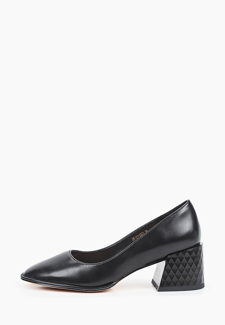 Женские туфли Diora.rim DR-21-2371