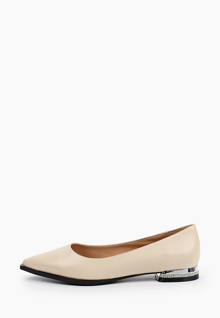 Женские туфли Diora.rim DR-21-2375
