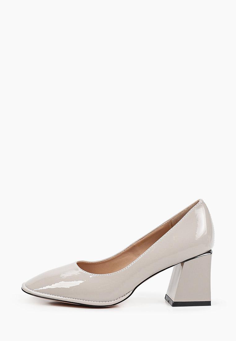 Женские туфли Diora.rim DR-21-2379