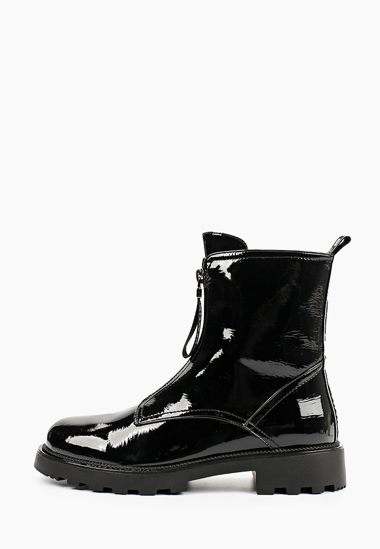 Женские ботинки Diora.rim DR-21-2384
