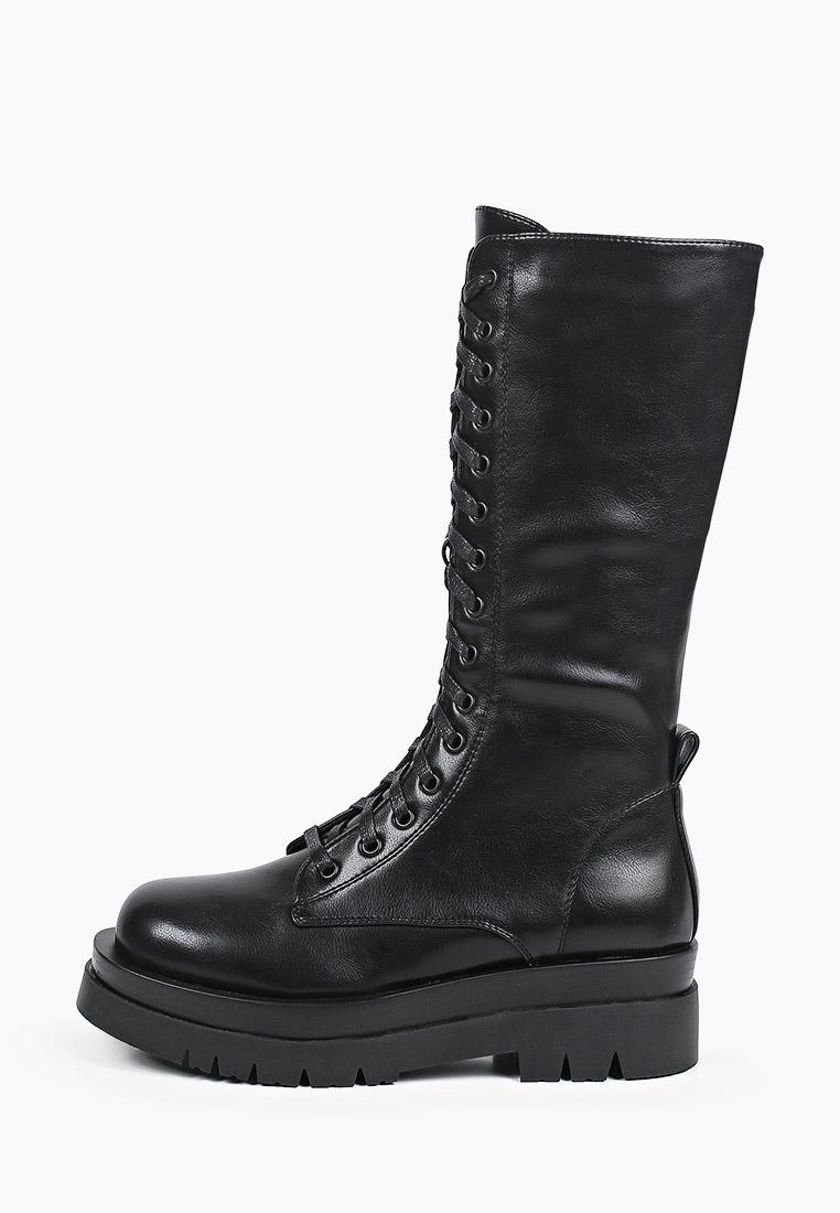 Женские ботинки Diora.rim DR-21-2393