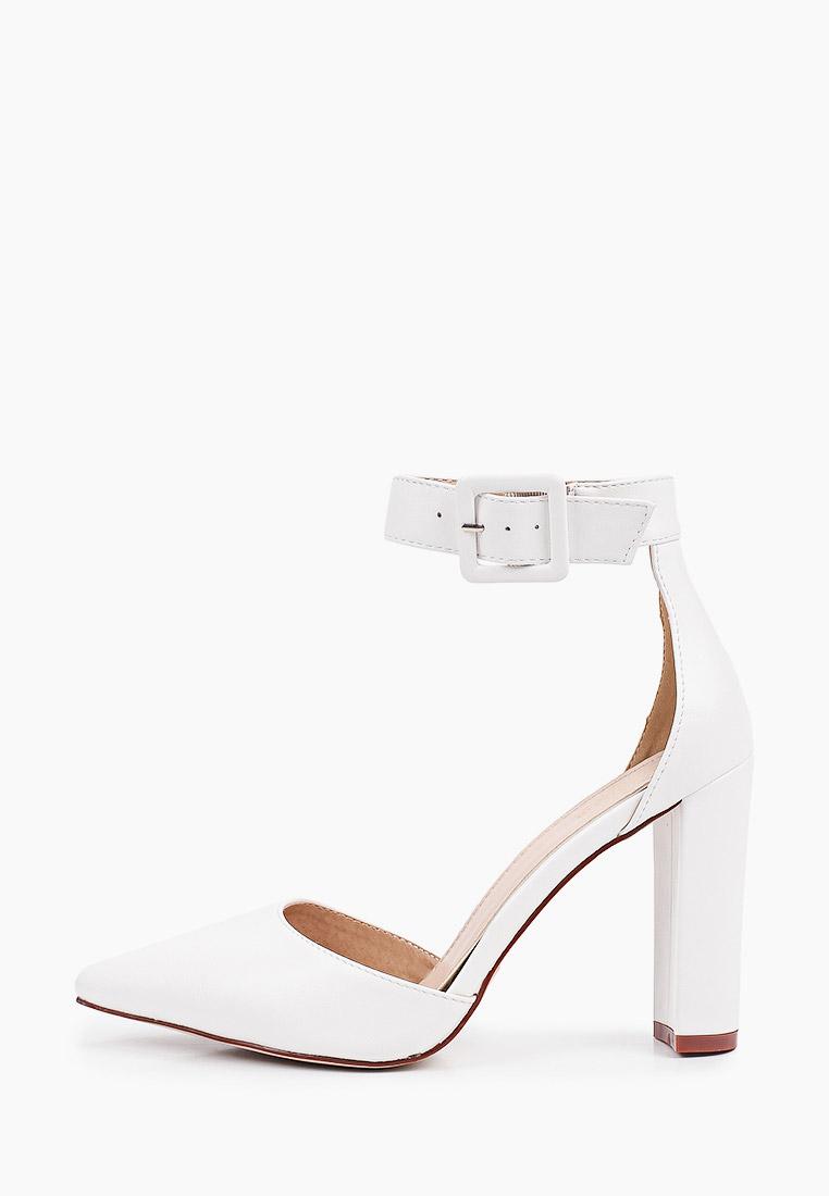Женские туфли Diora.rim DR-21-2428