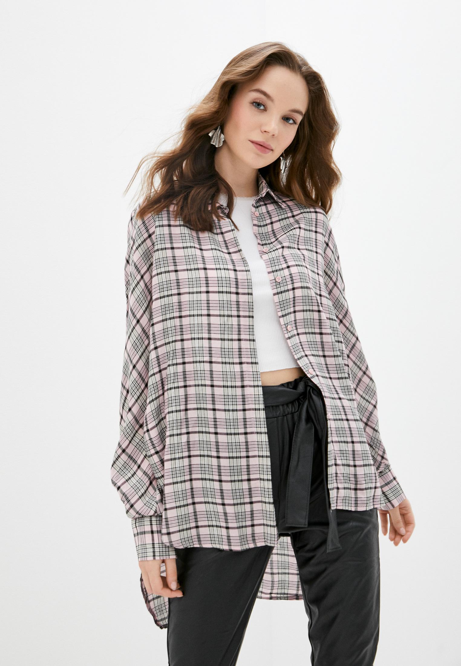 Блуза Imperial CIH0ZTC