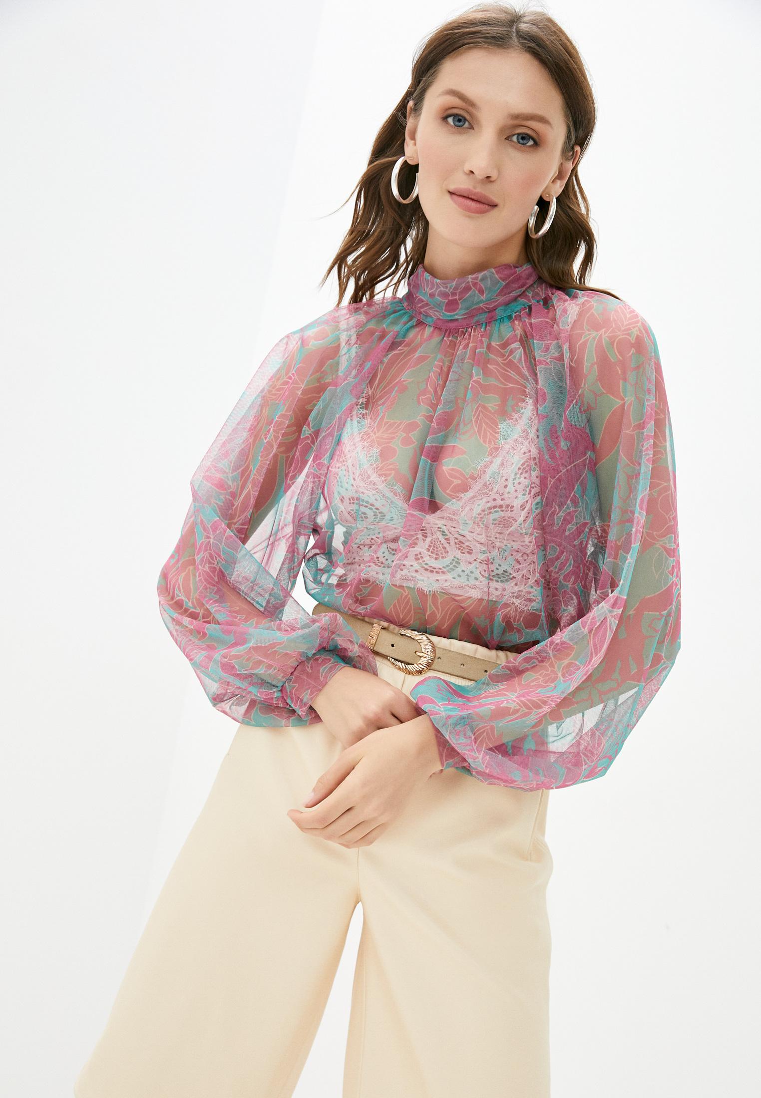 Блуза Imperial CIN0ZSM