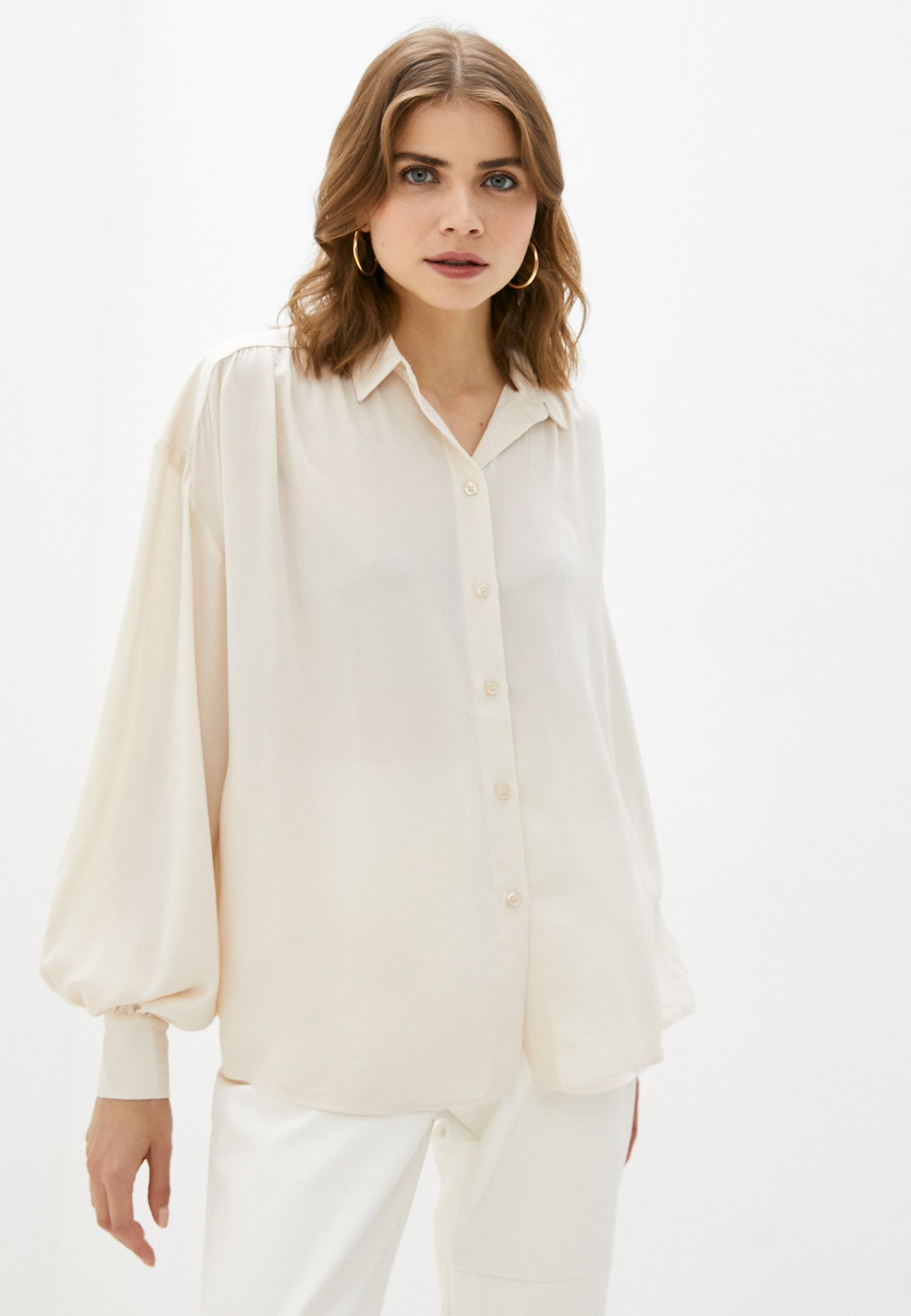 Блуза Imperial CIO0ZEI