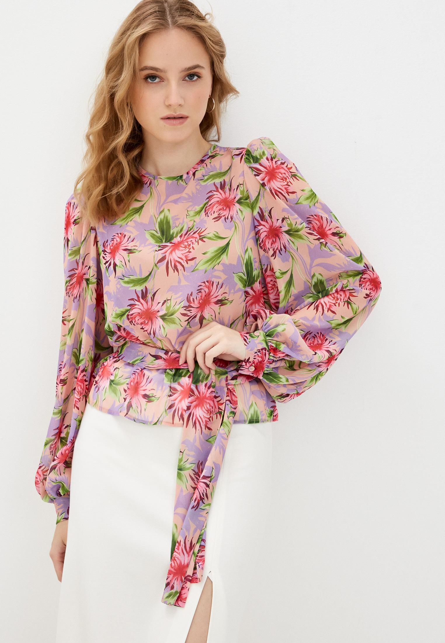 Блуза Imperial CIR7ZWY