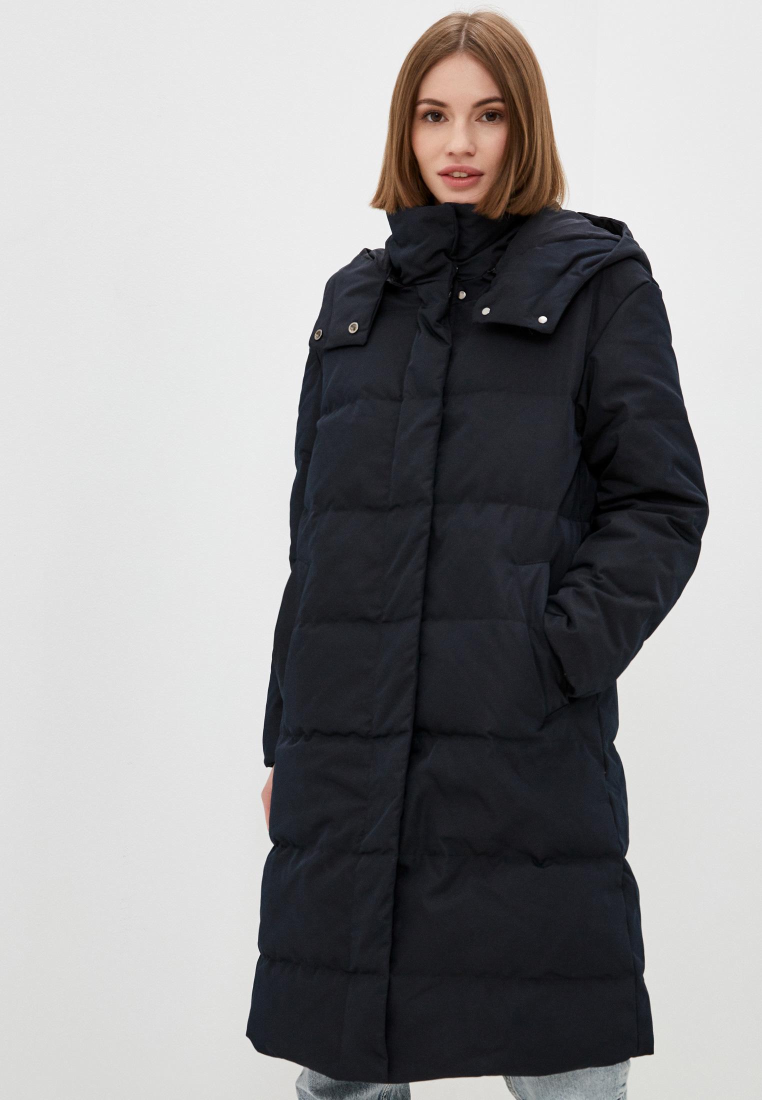 Куртка Stefanel E013SD73075