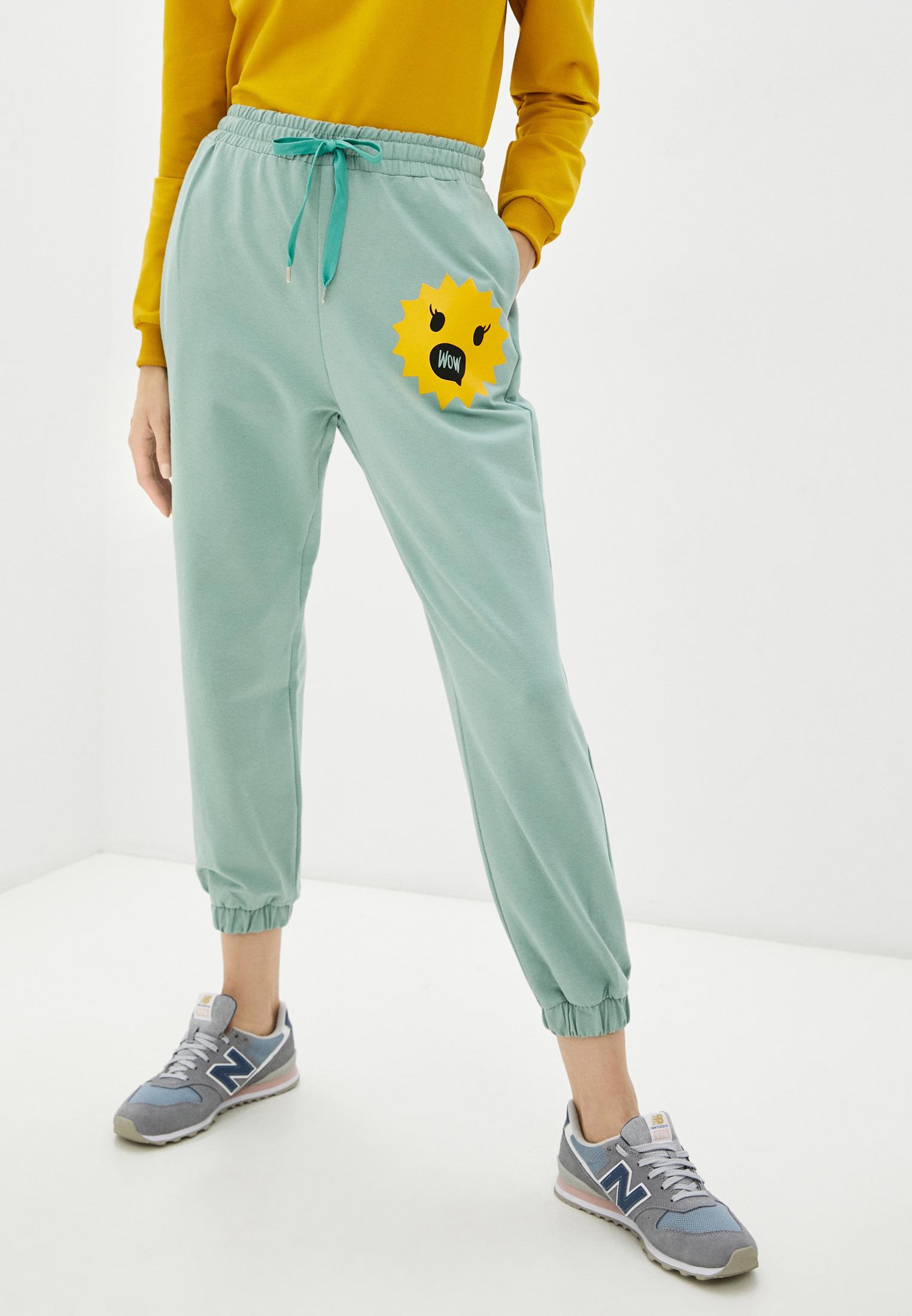 Женские спортивные брюки Imperial P1Q8ZBGSS