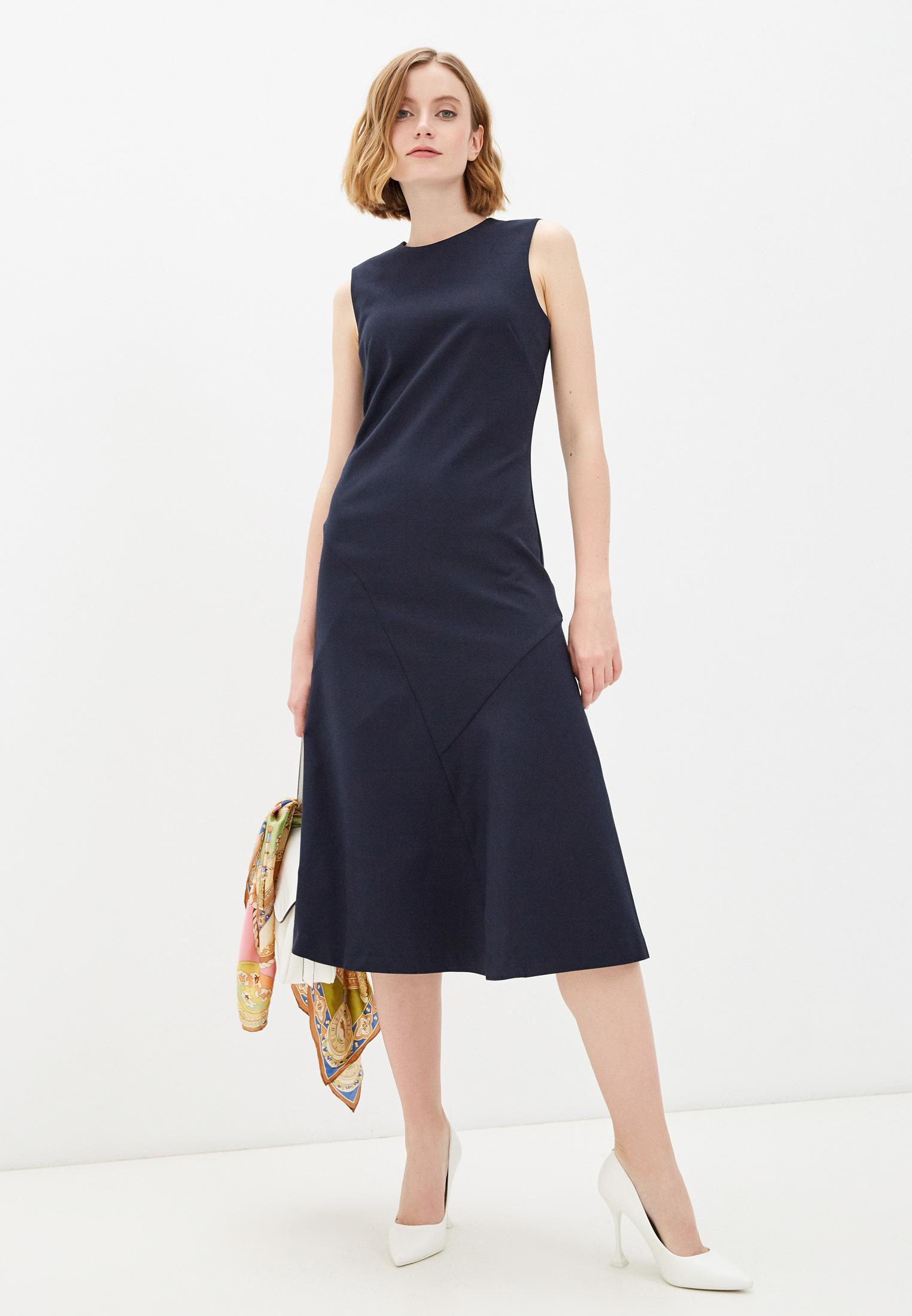 Платье Stefanel RV014D71875
