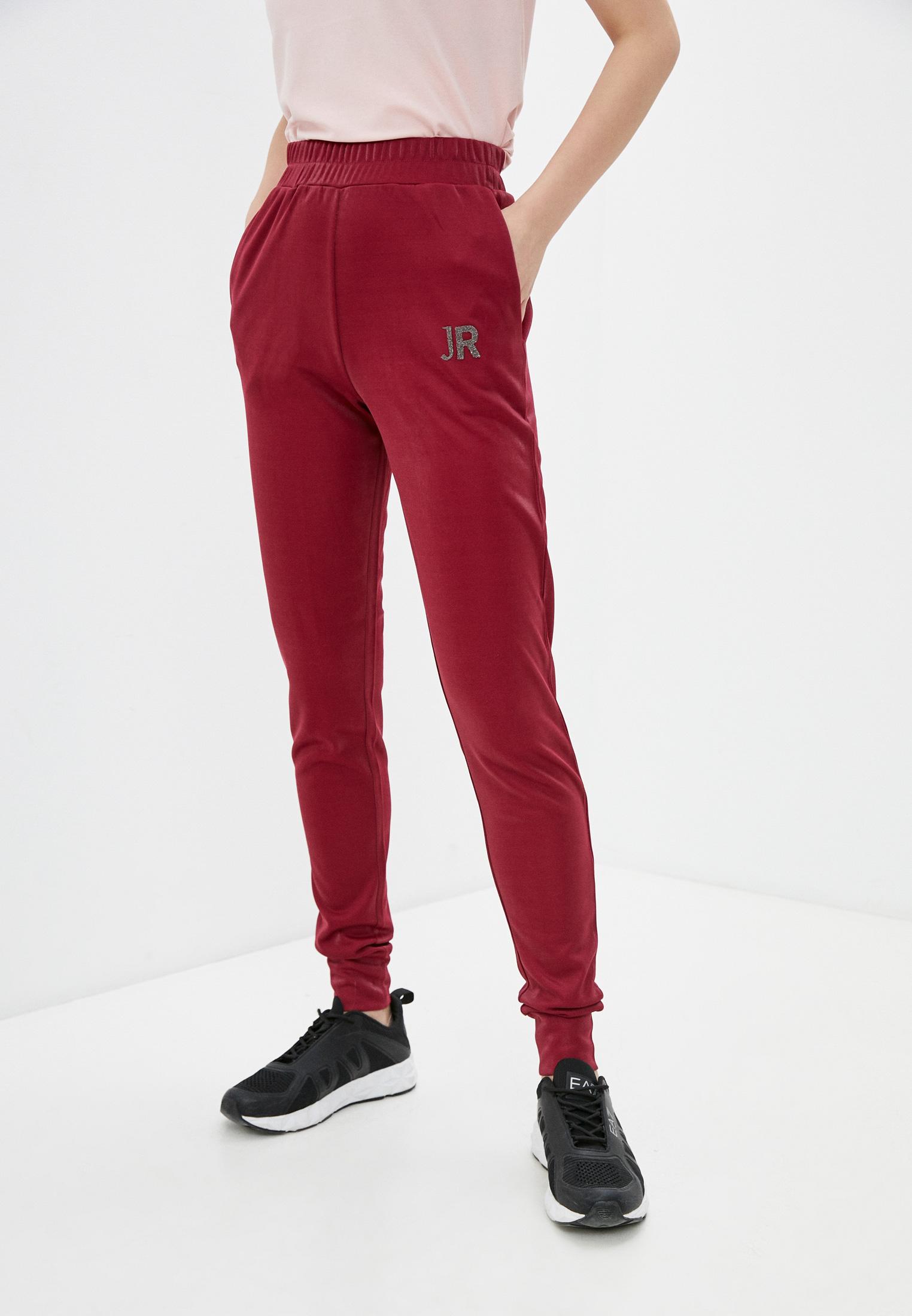 Женские спортивные брюки Richmond Sport UWA19049PA