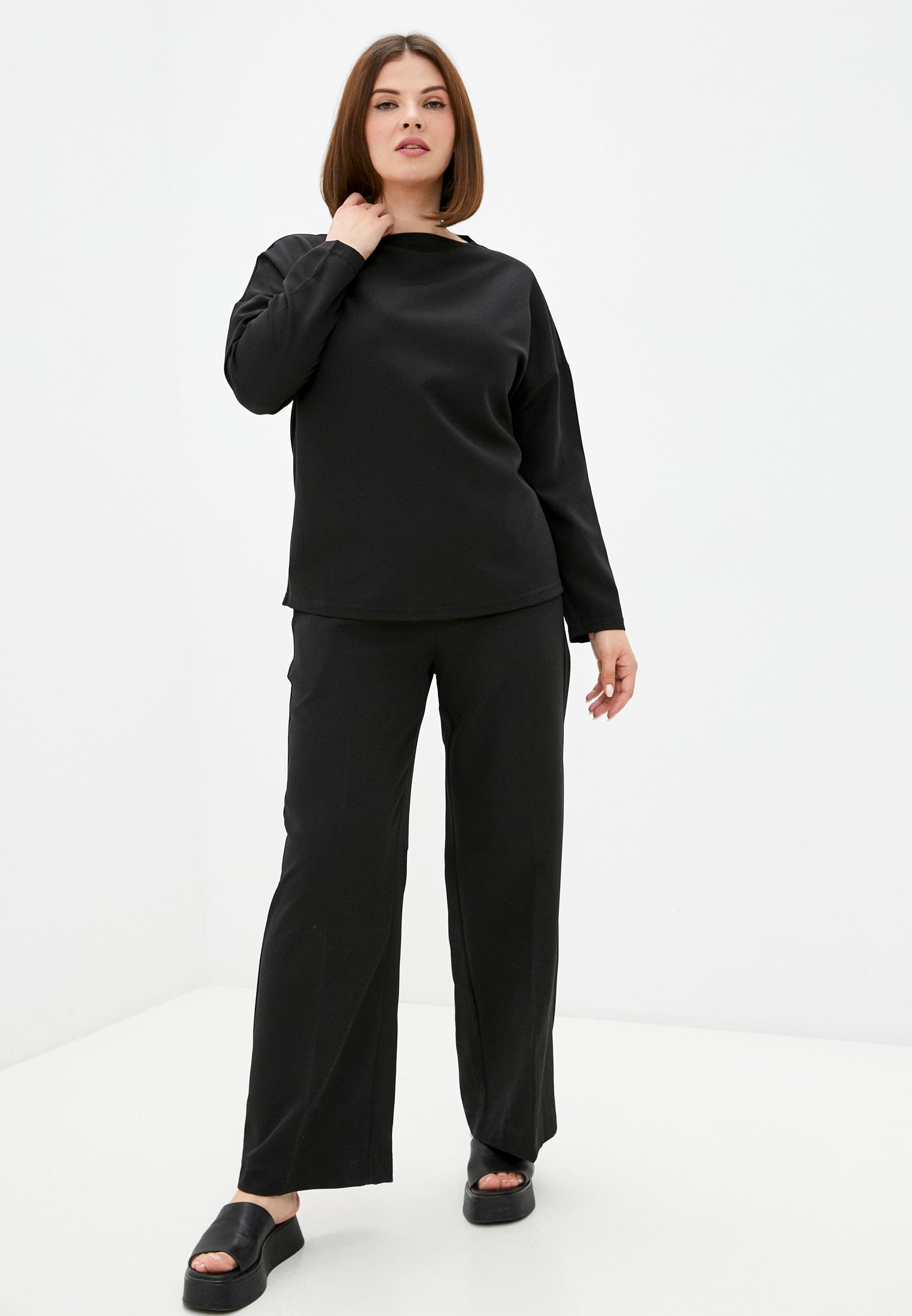Костюм с брюками Lawwa LA21-24-2