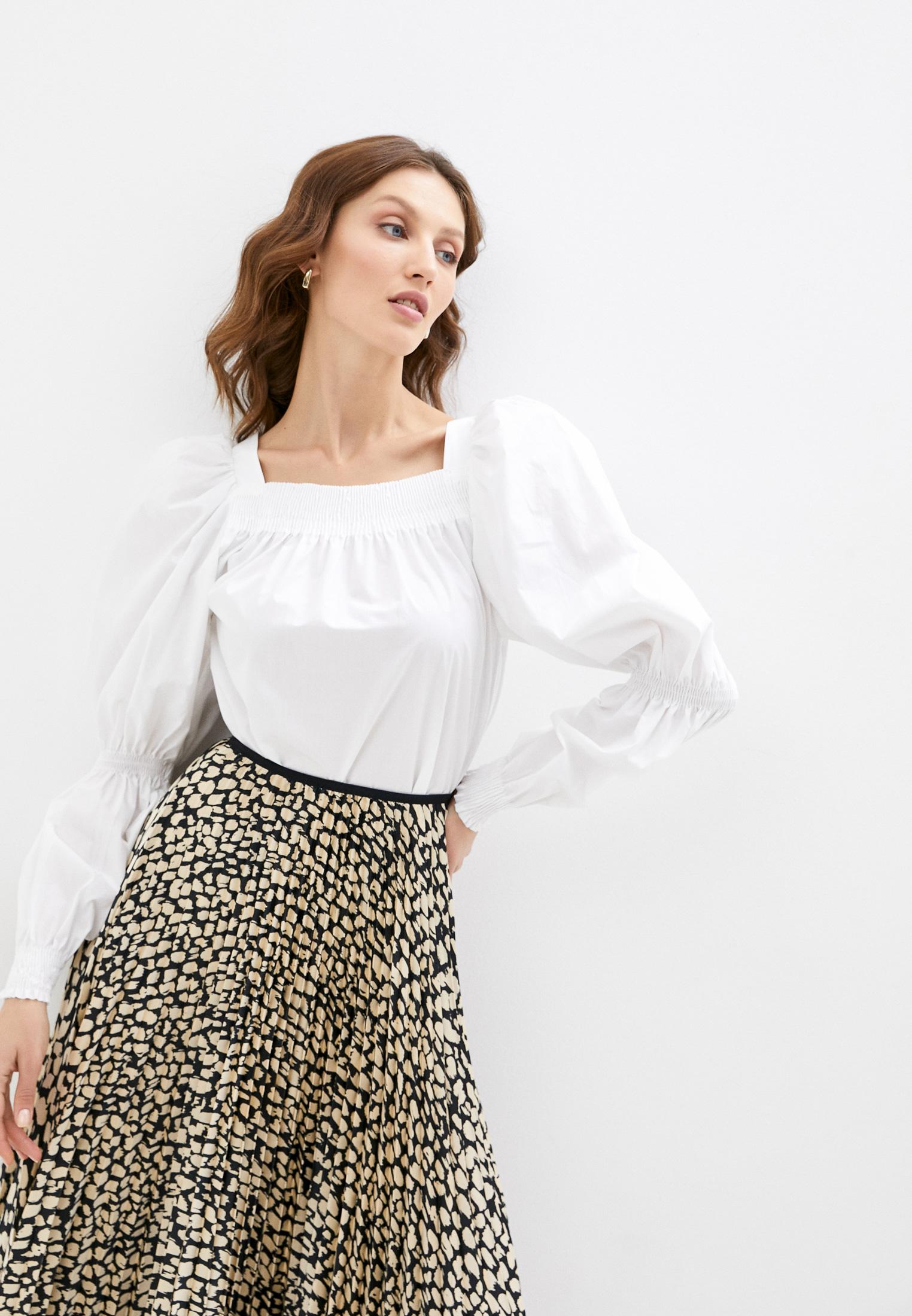 Блуза Ivy & Oak IO1121S2172