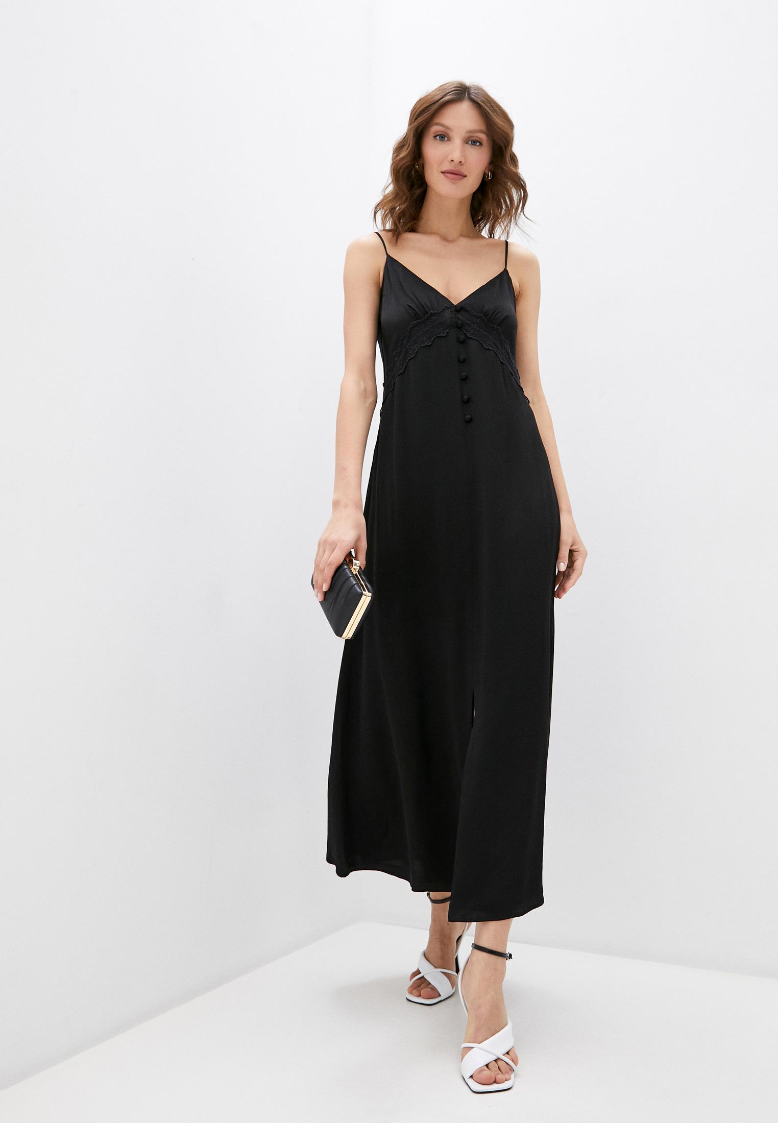 Платье Ivy & Oak IO1121S7373