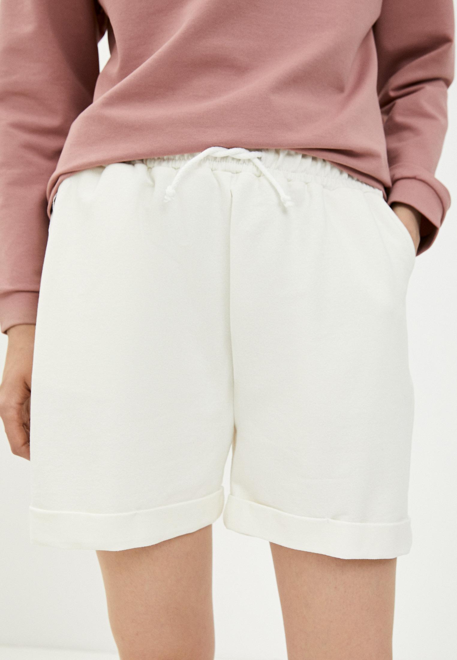 Женские повседневные шорты Nale NA21-36-3