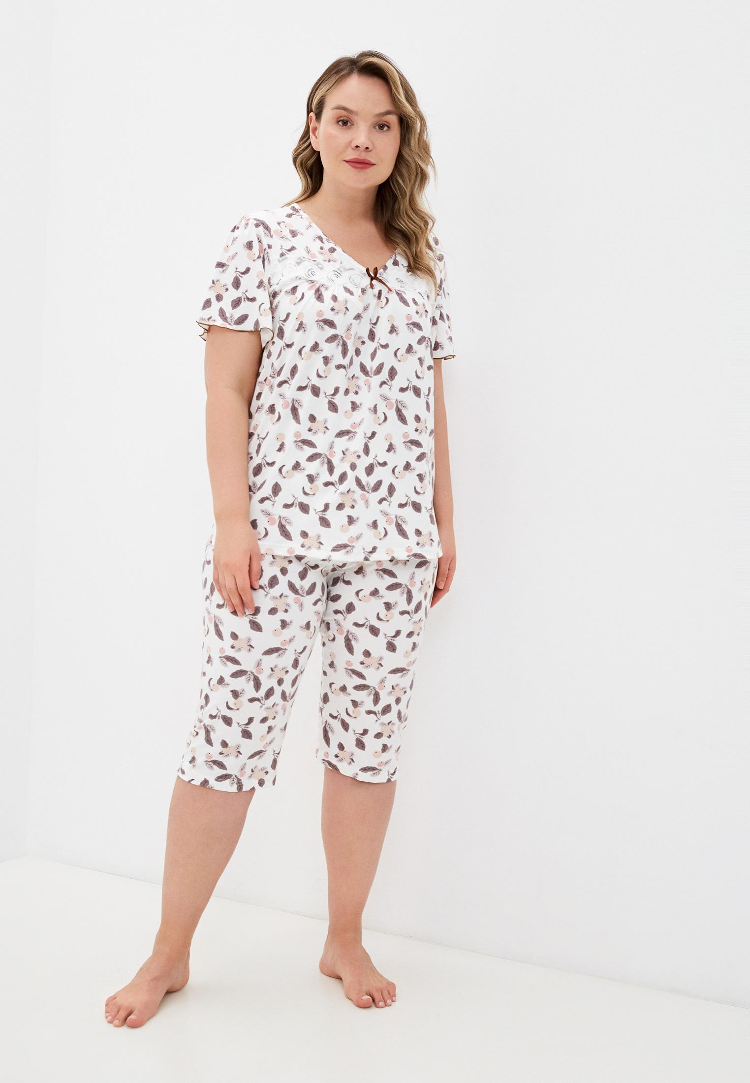Женское белье и одежда для дома Chic de Femme CHOSS21123